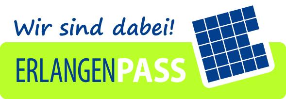 Erlangen Pass (2)